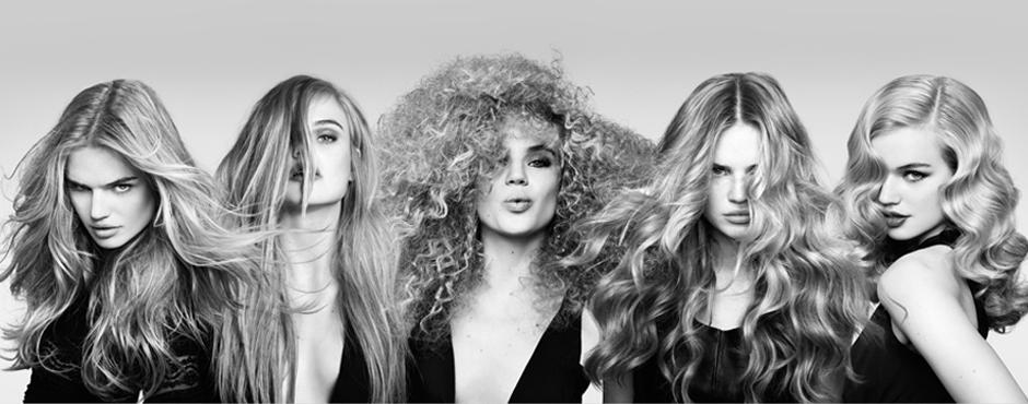 Resultado de imagem para beauty hair png