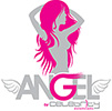 angel hair extensions