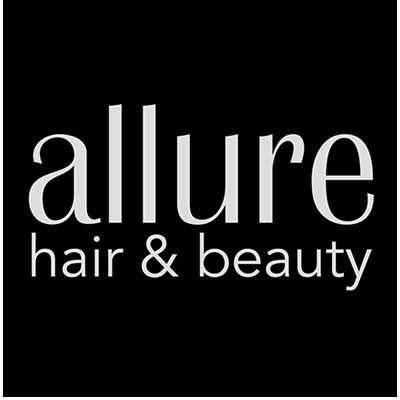 Allure Hair & Beauty