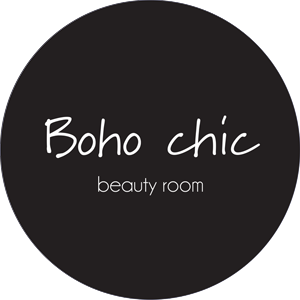 boho chic beauty room. hair and make up artists maroubra and eastern sydney