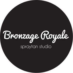 bronzage royale spray tan studio maroubra and eastern sydney