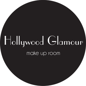 make up artists maroubra and sydney eastern suburbs